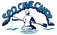 Sea Cave Canoe : The excursion of kayaking&canoeing in Phuket